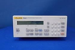 Fluke PM2811 30V/10A/60W, Power Supply