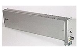 Keysight Agilent HP 70601A Preselector