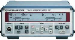 Rohde & Schwarz NRT Power