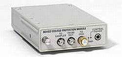 Tektronix 80A02 EOS/ESD Protection Module