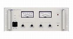 Keysight Agilent HP 6268B 40