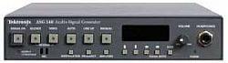 Tektronix ASG140 Audio Test Generator