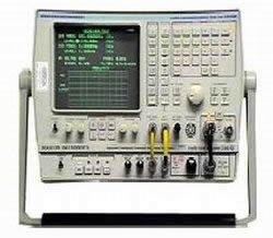 Aeroflex/IFR/Marconi 2955B/2957D Radio Communications Test