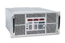 Transistor Devices/Dynaload RBL488-400-600-4000 0-400 V,