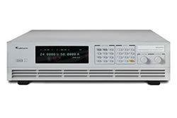Chroma 62020H-150S 150V 40A Programmable