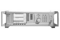 Anritsu MG3694B 40GHz Microwave Signal