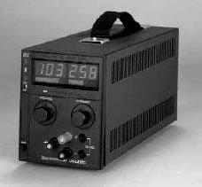 Sorensen XTS60-1 60 V, 1
