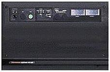 Sorensen DCR32-310T 32 V, 310