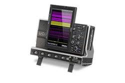 LeCroy WAVEPRO 625ZI 2.5 GHz