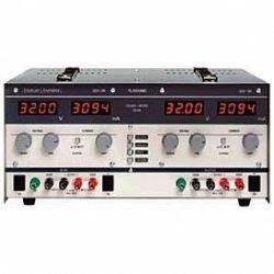 Thurlby Thandar Instruments PL320QMD 0-32V