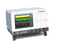 Tektronix TDS7254 2.5 GHz, 4