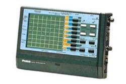 Protek P3850 Handheld 50 Ms/S