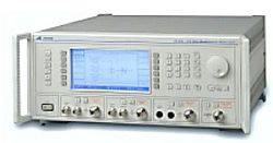 Aeroflex/IFR/Marconi 2026 2.4 GHz Signal