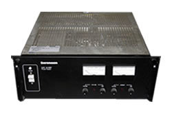 Sorensen DCR40-40B2 40V/40A Power Supply