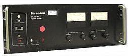 Sorensen SRL20-50 20 V, 50