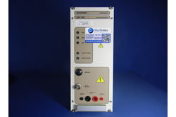 Teseq - Schaffner NSG5003 EMC
