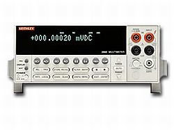 Keithley 2000-20 Digital Multimeter with