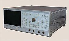 Wiltron 562 40GHz Scalar Network