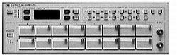 Keysight Agilent HP 54300A Probe