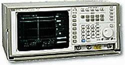 Keysight Agilent HP 54510B 2