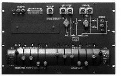 General Radio 1615A Capacitance Bridge