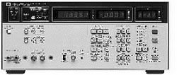 Keysight Agilent HP 4280A C