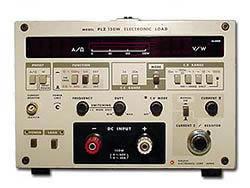 Kikusui PLZ150W 60V, 30A, Programmable