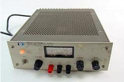 Keysight Agilent HP 6201B 20