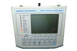 Aeroflex/IFR/Marconi 2840 Digital Transmission Analyzer