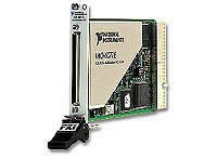National Instruments NI PXI-6071E 64