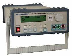 BK Precision 9123 30 V,