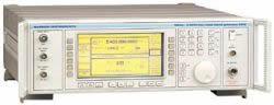 Aeroflex/IFR/Marconi 2050 1.35 GHz, Digital