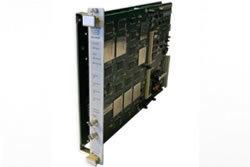Adtech AX/4000 401311 155.52 Mbps