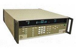 Gigatronics 6060B 10 kHz to