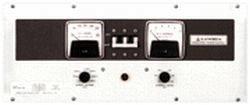 TDK/Lambda/EMI LB705FM 120 V, 25