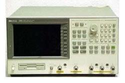 Keysight Agilent HP 4396A 1.8