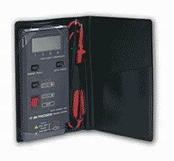 BK Precision 2700 Pocket Digital