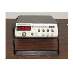 BK Precision 3011 2 MHz