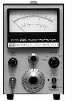 Keithley 610C Electrometer in Elgin,