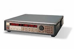 Keithley 238 High-Current Source-Measure Unit