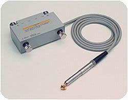 Keysight Agilent HP 42941A 40
