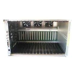 Adtech AX/4000 400120 16 Slot