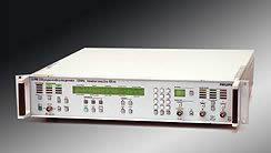 Philips PM5781 Programmable Pulse Generator