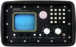 Wavetek 1881 CATV System Analyzer
