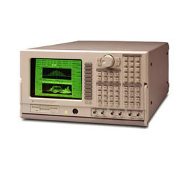 Stanford Research Systems SR780 100