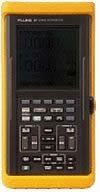 Fluke 97 50 MHz, Scopemeter