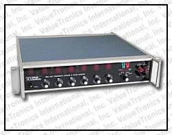 Valhalla Scientific 2701B Programmable Precision