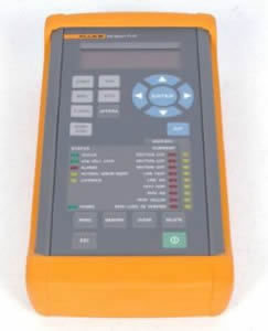 Fluke OC3-P1S OC3Port Plus Handheld