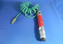 Desoutter 2C88-A 1200 RPM Pneumatic