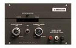 TDK/Lambda/EMI LQ530 10 V, 14